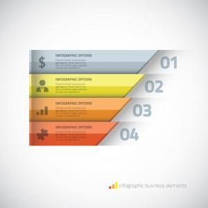 infografia ejemplo