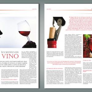 vino_maquetacion