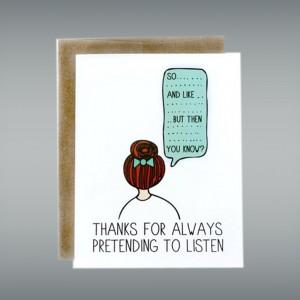 tarjetas celebrar no san valentín