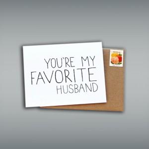 tarjetas para no san valentín