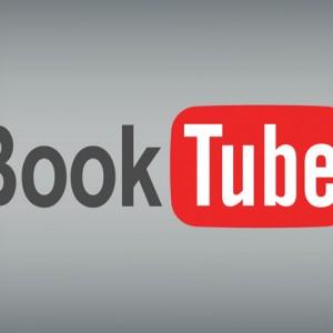 booktubers, lectores en youtube