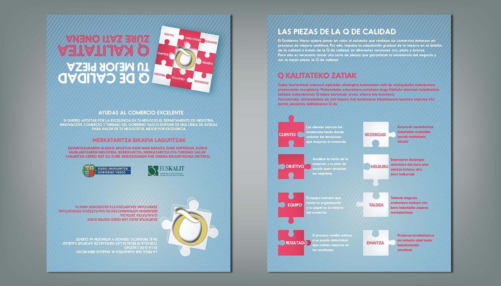 folleto_qcalidad